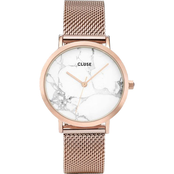 Orologio Cluse CL40007 Donna Cassa 33mm - SorrentoCommerce