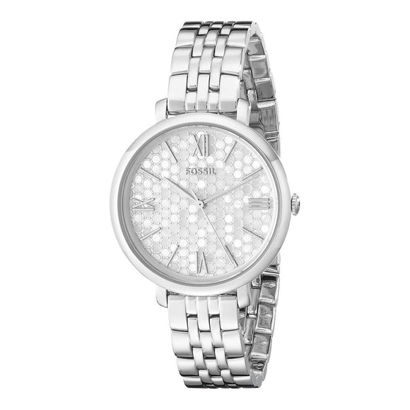 Orologio Donna Fossil ES3803 36mm - SorrentoCommerce