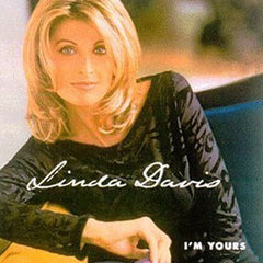 I'm Yours CD