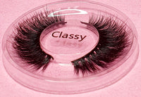 Glam Classy Eye Lashes - SC Glam Shop