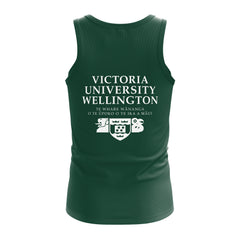 Victoria Recreation - Round the Bays Mens Singlet
