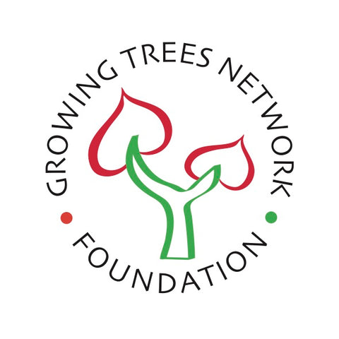 Growing Trees Network Foundation