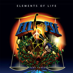 Elements of Life | Eclipse (Part Three)