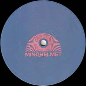 Various Artists | MINDHELMET 02