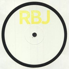 RBJ | Ron's Reworks Vol.4