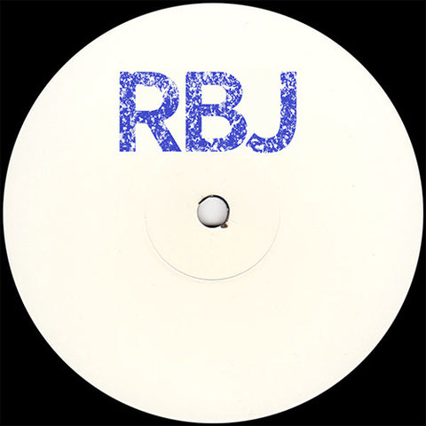 RBJ | Ron's Reworks #3
