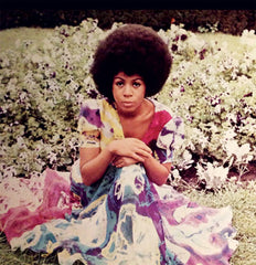 Minnie Riperton | Les Fleur / Oh By The Way
