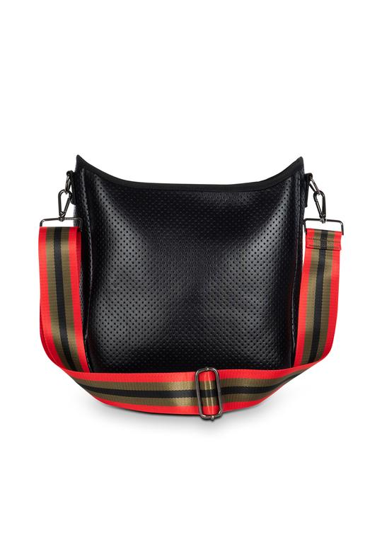 Blake Bello Crossbody Bag