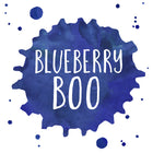 Blueberry Boo