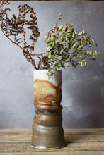 Load image into Gallery viewer, Moorland Statement Vase