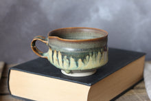 Load image into Gallery viewer, Moorland mug 8oz
