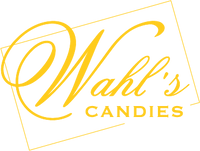 Wahls Candies