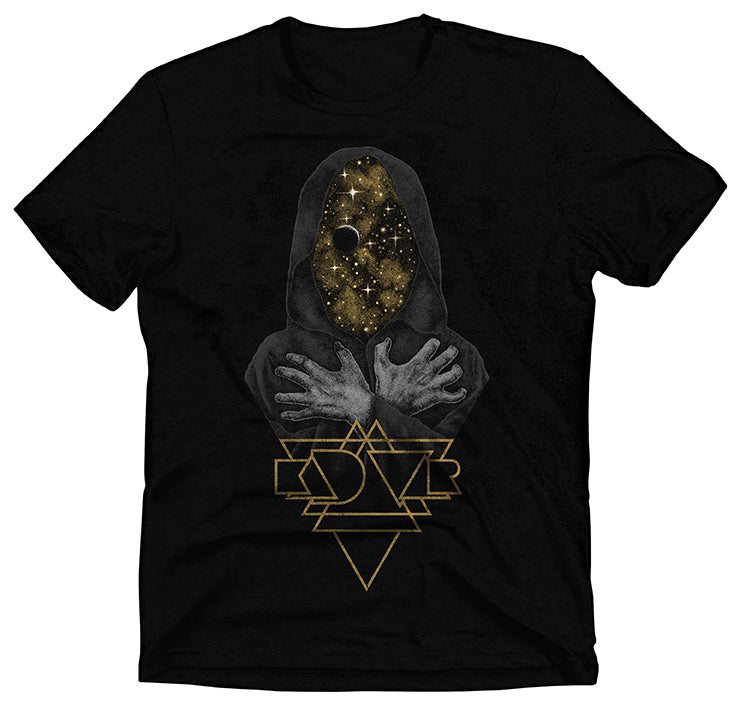 Kadavar Tour Shirt 2018 (NOT FOR SALE!)