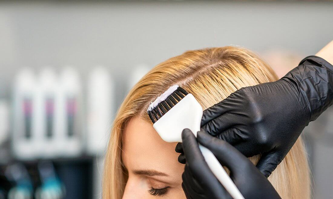What are the Best Gloves for Beauty Salons