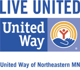 United Way of Northeastern MN