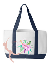 Load image into Gallery viewer, Custom Tote Bag