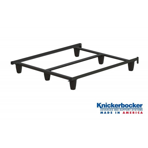 Knickerbocker EnGauge Heavy Duty Bed Frame