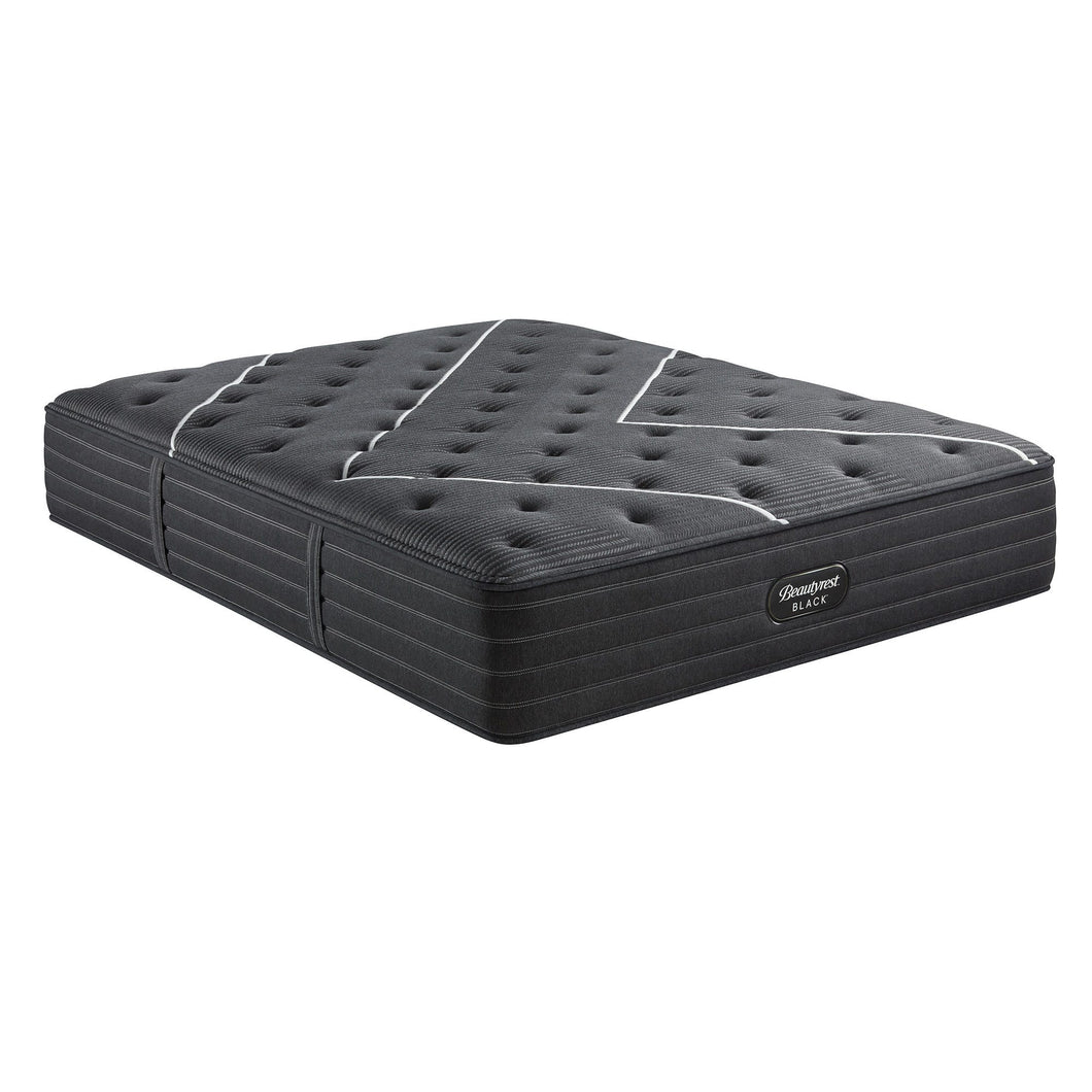 Beautyrest Black C Class Medium Mattress