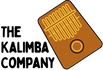 The Kalimba Company