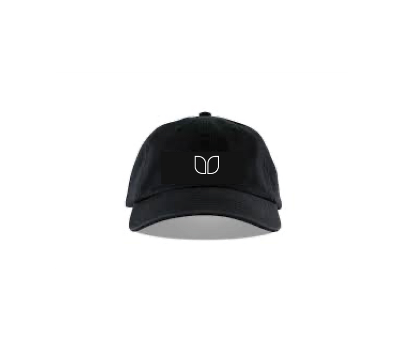 Theory Uptown Dad Hat