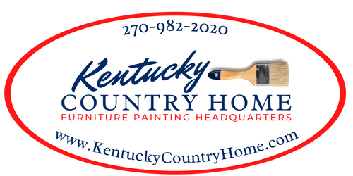 Kentucky Country Home, LLC