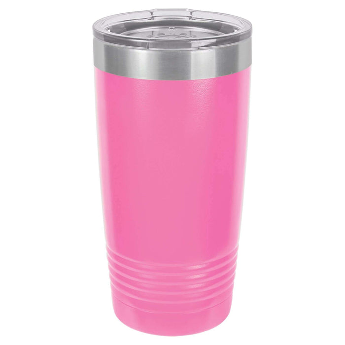 20oz Tumbler - Kentucky Country Home, LLC