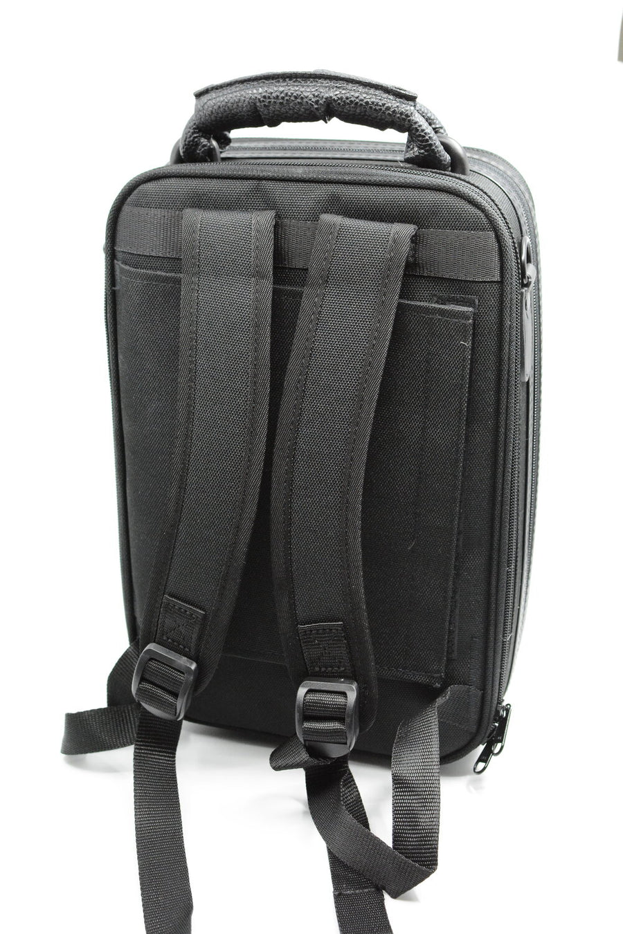 Backpack Style Oboe Case