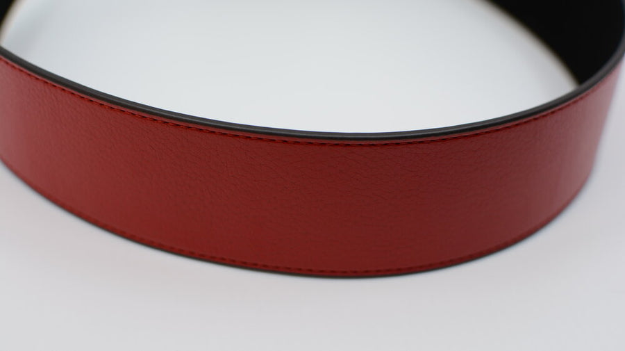Bassoon Seat Strap (Premium Synthetic Leather)