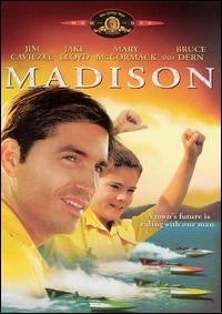 Video - Madison Movie
