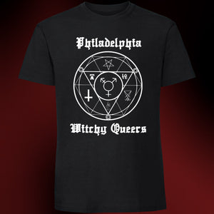 philadelphia,trans,queer,gay,lgbt,occult,geometry,satanic,transgender,non-binary,liberty_bell,pennsylvania,bisexual