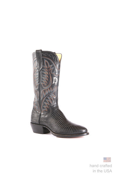 Singles: Boot 0105: Size 10.5 A