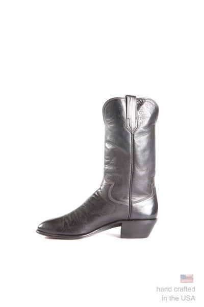 Singles: Boot 0133: Size 11A