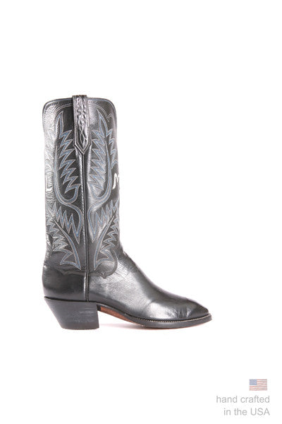Singles: Boot 0144: Size 11B