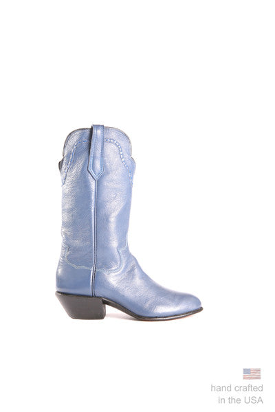 Singles: Boot 0148: Size 8C