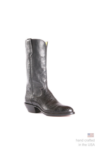 Singles: Boot 0147: Size 11.5 D