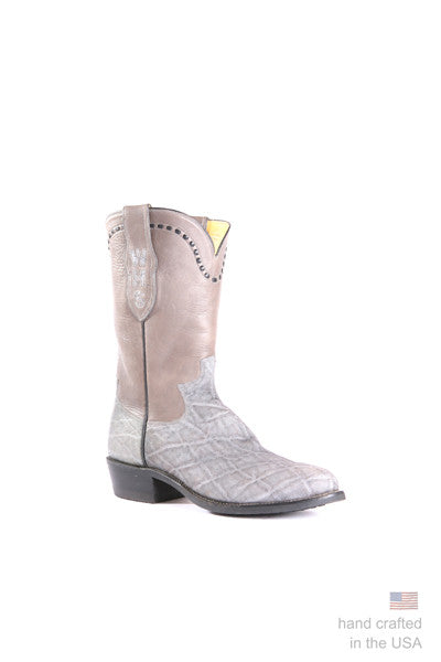 Singles: Boot 0150: Size 13B