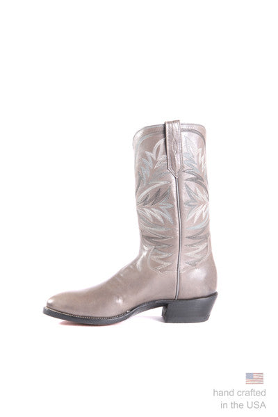 Singles: Boot 0152: Size 13B
