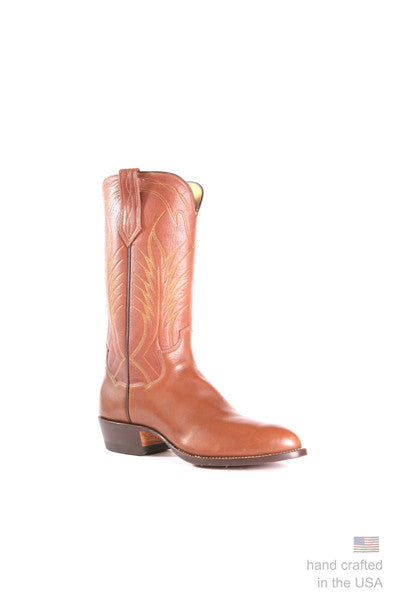 Singles: Boot 0168: Size 12B