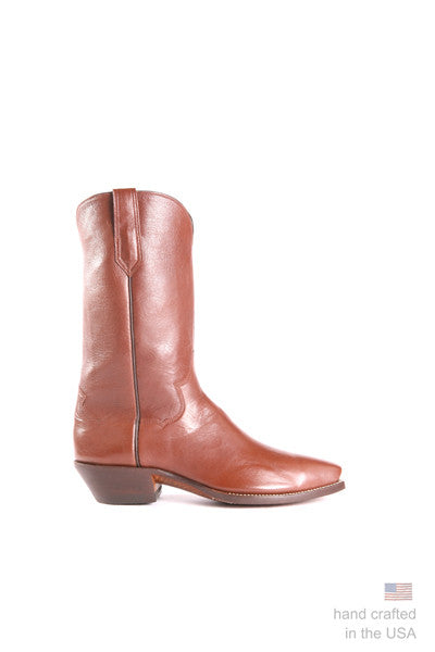 Singles: Boot 0166: Size 12B