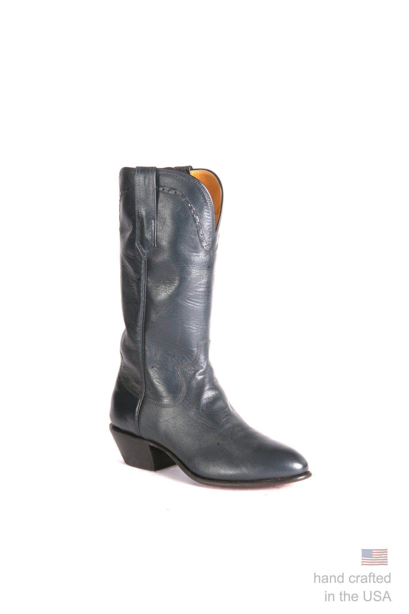 Singles: Boot 0188: Size 7D