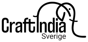Craft India Sverige AB