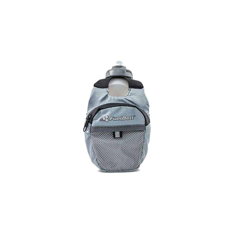 Fuelbelt Fuel Pack – Black/Magnet Grey