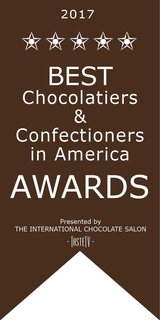 bean to bar chocolate - five star award winning craft chocolate by endorfin foods
