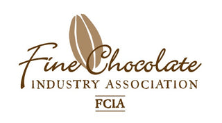 fine chocolate made from coconut, coconut milk, coconut sugar, and single origin fair trade ceremonial grade cacao
