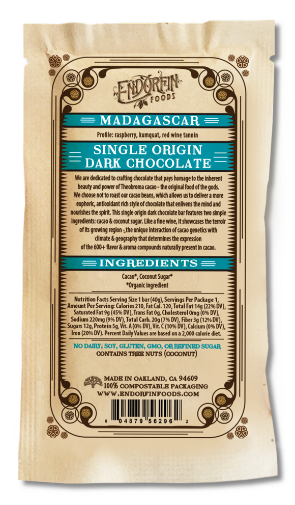 milk free dark chocolate