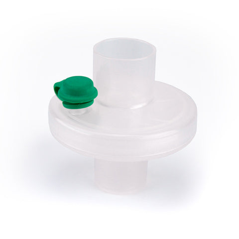 AltoLab Breathing Filter | Prevents Dust Particles And Bacteria Transfer