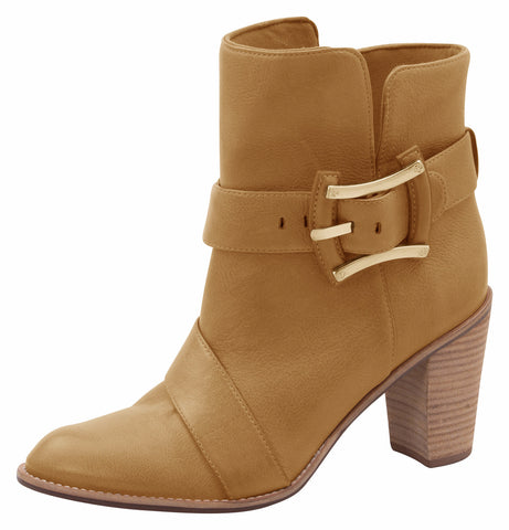 FINAL SELL - Blake Bootie