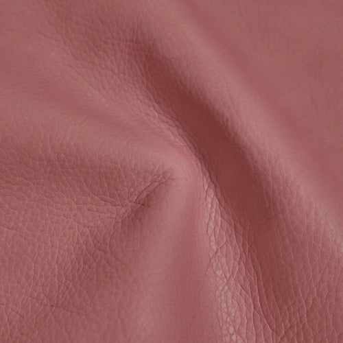 Dallas Cow Walter Reginald Group Baby pink Sample Cutting