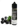 Blackcurrant-FB-60ml