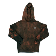 Load image into Gallery viewer, WHS™ EMBERS HEAVYWEIGHT HOODIE
